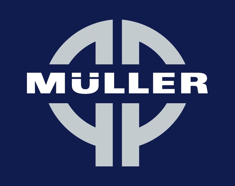 Mueller Maschinen & Anlagen GmbH & Co.KG